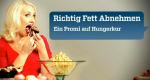 Richtig fett abnehmen – Bild: ZDFinfo (Screenshot)