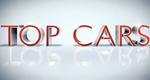Top Cars – Bild: n-tv/Screenshot