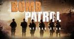 Bomben Patrouille in Afghanistan – Bild: G4