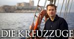 Die Kreuzzüge – Bild: BBC