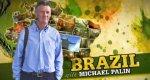Michael Palin: Brasilien – Bild: BBC