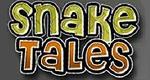 Snake Tales – Bild: Westside Film & Television