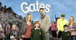 Gates – Bild: BSkyB