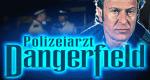 Polizeiarzt Dangerfield – Bild: RTLplus / BBC