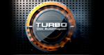 Turbo - Das Automagazin – Bild: Sport1