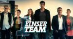 Das Einser Team – Bild: ORF