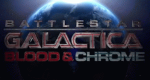 Battlestar Galactica: Blood & Chrome – Bild: Syfy