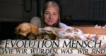 Evolution Mensch – Wie wir wurden, was wir sind – Bild: BBC