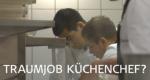 Traumjob Küchenchef? – Bild: Spiegel TV