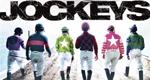 Jockeys – Bild: Discovery Communications/Gaiam