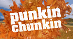 Punkin Chunkin – Bild: Discovery Communications, Inc.