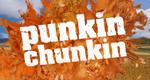 Punkin Chunkin – Bild: Discovery Communications, Inc.
