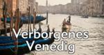 Verborgenes Venedig – Bild: arte