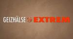 Geizhälse Extrem – Bild: TLC/Screenshot