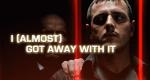 Mein (fast) perfektes Verbrechen – Bild: Investigation Discovery/Indigo Films