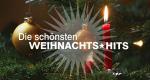 Die schönsten Weihnachts-Hits – Bild: ZDF/Sony BMG