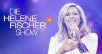 Die Helene Fischer Show – Bild: ZDF/Sandra Ludewig