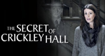 The Secret of Crickley Hall – Bild: BBC