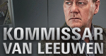 Bruno van Leeuwen – Bild: ZDF/Martin Menke