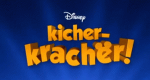 Kicherkracher – Bild: Disney