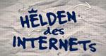 Helden des Internets – Bild: SRF