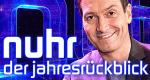 Nuhr - Der Jahresrückblick – Bild: WDR/Claus Langer