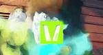 Virus – Bild: SRF zwei/Screenshot