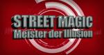 Street Magic - Meister der Illusion – Bild: Discovery Communications, LLC./Screenshot