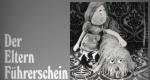Der Elternführerschein – Bild: WDR