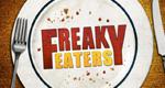 Freaky Eaters – Bild: Shed Media U.S.