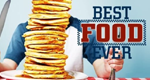 Best Food Ever – Bild: Discovery Communications, Inc.