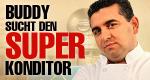 Buddy sucht den Super-Konditor – Bild: DCL