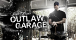 Jesse James: Hot Rod Garage – Bild: Discovery Communications, LLC./Screenshot