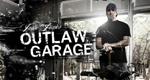Jesse James: Hot Rod Garage – Bild: Discovery Communications, LLC./Screenshot