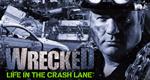 Wrecked – Bild: Speed TV