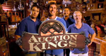 Auction Kings – Bild: Discovery Communications, LLC./Screenshot