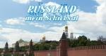 Russland, mein Schicksal – Bild: WDR