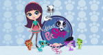 Littlest Pet Shop – Bild: DHX Media