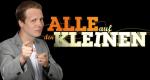 Alle auf den Kleinen – Bild: RTL/Stefan Gregorowius
