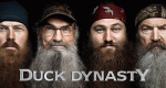 Duck Dynasty – Bild: A&E
