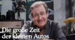 Die große Zeit der kleinen Autos – Bild: WWF (Screenshot)