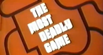 The Most Deadly Game – Bild: ABC