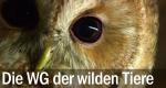 Die WG der wilden Tiere – Bild: NDR