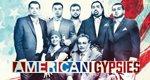 American Gypsies – New Yorks Familien-Clan – Bild: National Geographic Society