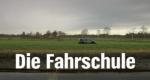 Die Fahrschule – Bild: NDR (Screenshot)