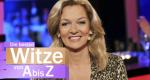 Die besten Witze von A bis Z – Bild: NDR/Uwe Ernst