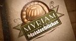 Myriam und die Meisterbäcker – Bild: SF