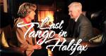 Last Tango in Halifax – Bild: BBC