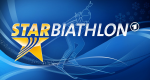 Star-Biathlon – Bild: WDR