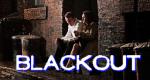 Blackout – Bild: BBC
